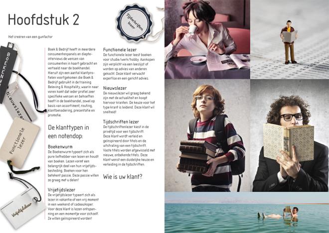Inspiratieboek_KBb_6