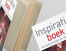 e-boek Koninklijke Boekverkopersbond