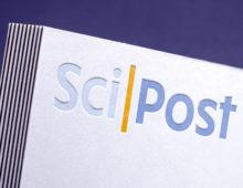 SciPost