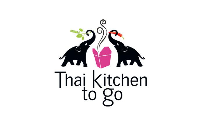 tktg_logo
