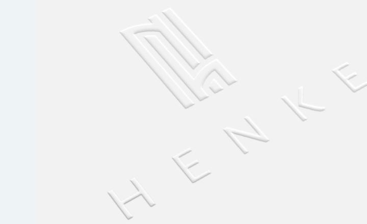 studio-henke-huisstijl_3