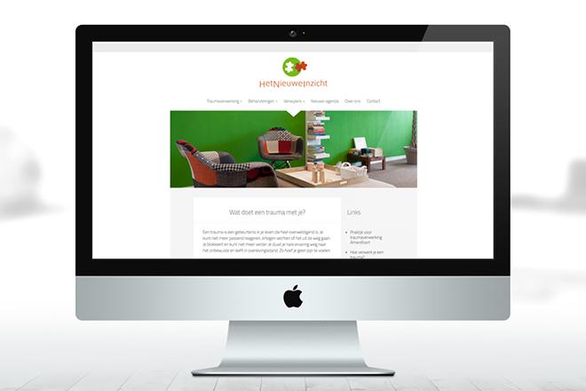 HetNieuweInzicht_webdesign