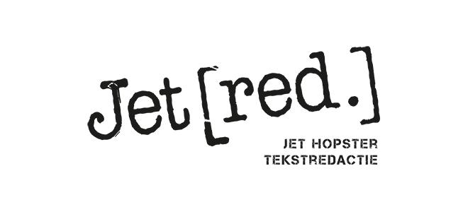 Jet Hopster