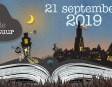 Nacht van de Literatuur