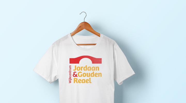 jordaan-en-gouden-reael_tshirt
