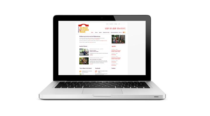 jordaan-en-gouden-reael_website