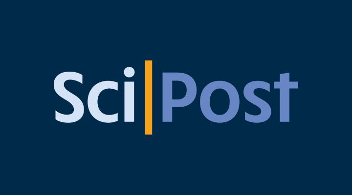 scipost_logoontwerp