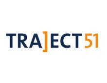 Traject51  |  huisstijl update