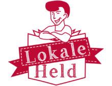 Lokale Held