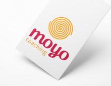 MOYO coaching
