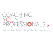 Coaching Young Professionals