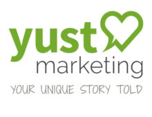 YUST Marketing