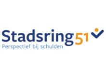 Restyling huisstijl Stadsring51