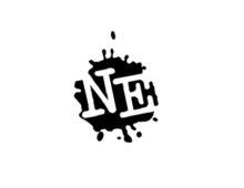 Nieuwe Erven logo update