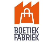 De BoetiekFabriek