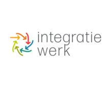Integratiewerk