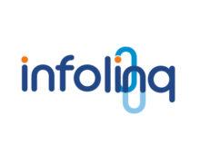 Infolinq